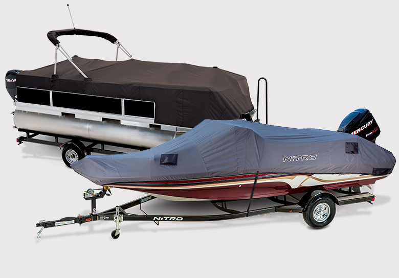 Boat Covers Dowco Marine Leaders In Innovation