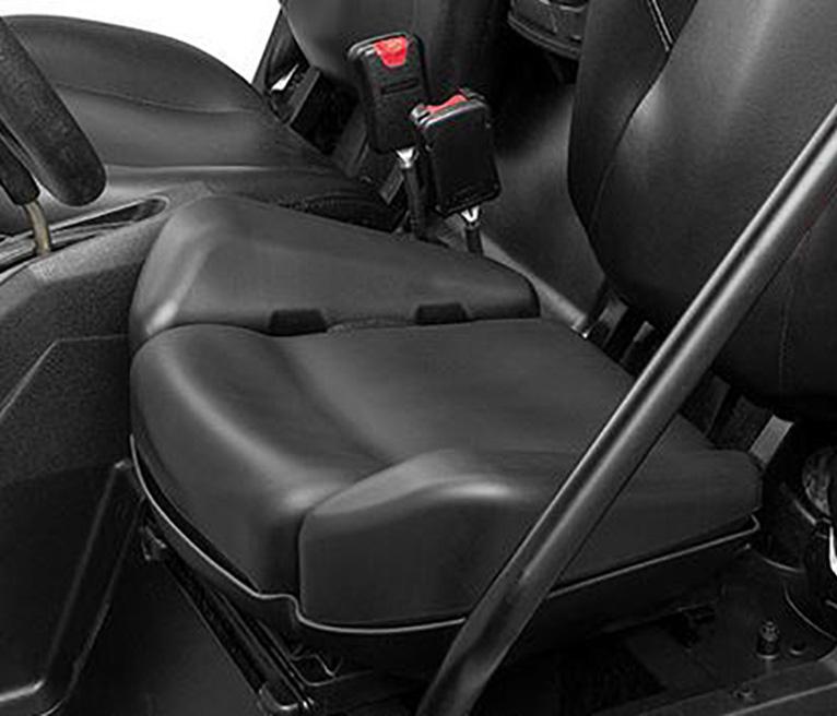 Dowco RideAir Seat